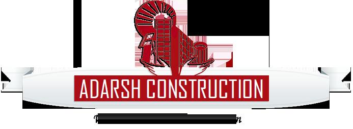 Adarsh Constructions