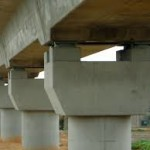 Elastomeric Bearing Pads in Bridges|Load bearing capacity|Designs