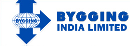 Bygging India limited