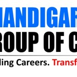Chandigarh Group Of Colleges Wiki,Fees Structure for B-tech Civil Engineering