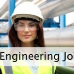 Civil Engineering Upcoming Government Jobs, Exams,date,Fees,Salary Update