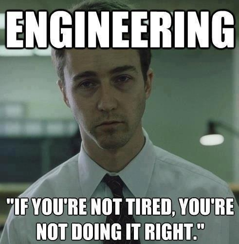 Civil Engineering Troll Images