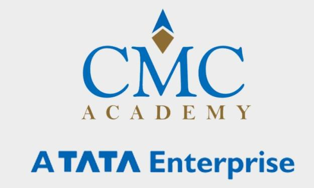 TATA CMC Chandigarh Academy Wiki Details Industrial Training Courses