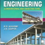 Top 5 Books for Clearing Civil Engineering Government Exams and Interviews