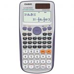 Top 5 Best Scientific Calculators for Civil Engineers, Students, and Professionals