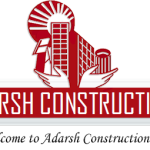 Adarsh Construction Company Wiki Details,Services|Job Offerings