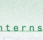 Civil Engg Internship Programs