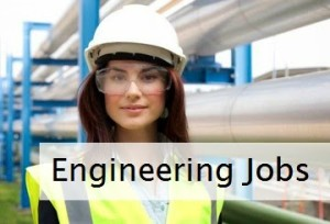 Civil Engineering Jobs