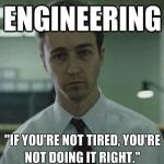 Civil Engineer Valentines Day Jokes 2015| Funny Images,Status